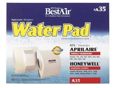 bestair humidifier filter a35 - 3