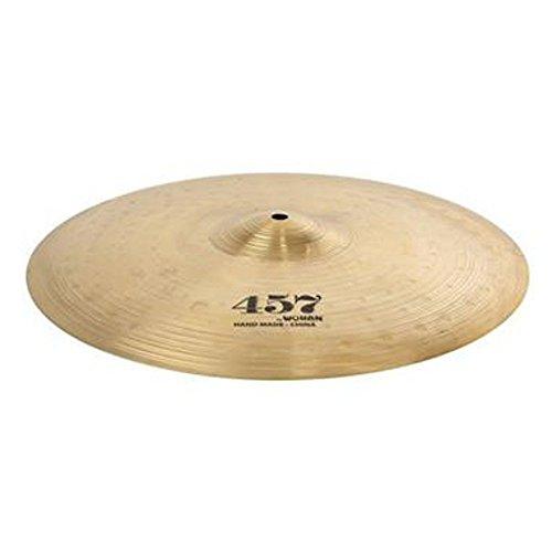 Wuhan Splash Cymbal, inch (WU457SP10)