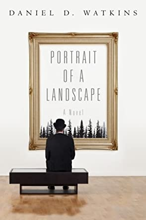 Portrait of a Landscape