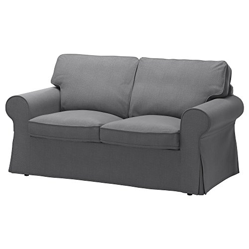 IKEA Original Ektorp Cover for Loveseat,