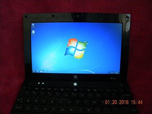 Hp Mini 5102 10.1