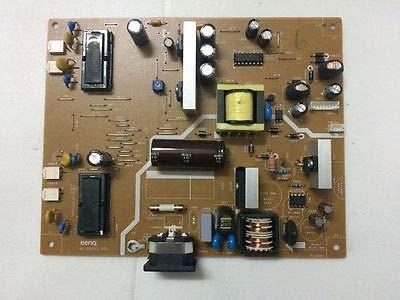 FidgetFidget Board Power New and Original VOL.3 by FidgetFidget