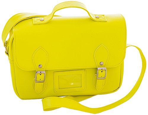google Top 10: le migliori borse porta pranzo per l'ufficio