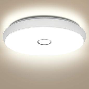 15w led ceiling novostella ceiling lamp bathroom waterproof ip44