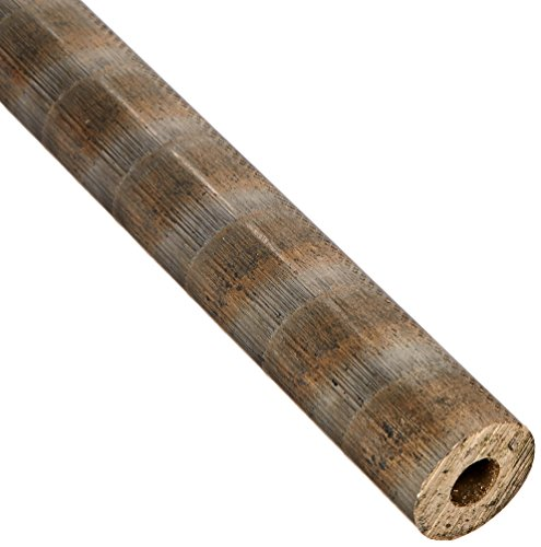 Bestselling Bronze Tubes