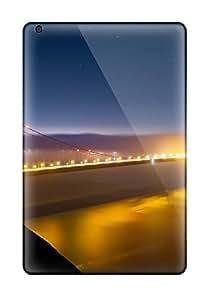 Perfect Fit Golden Gate Bridge Case For Ipad - Mini JXDUCAS0BJ66RXMP