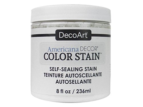 decoart-decadcs-3602-americana-color-stain-8ozwhite-americana-decor-color-stain-8oz-white
