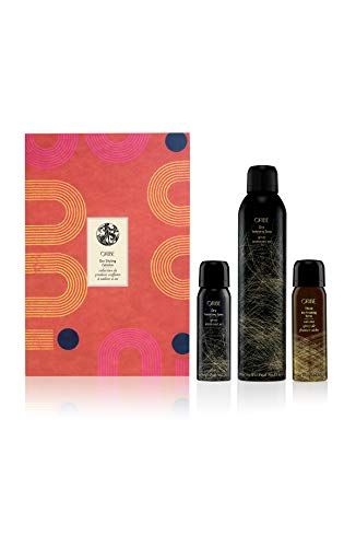 ORIBE Dry Styling Collection from ORIBE