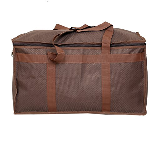 kuwer industriestm Big Travel Duffle Gepäck Tasche mit attachi Bag ki19151