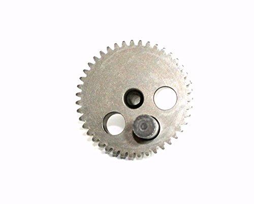 Bosch Parts 1616317062 Eccentric Gear