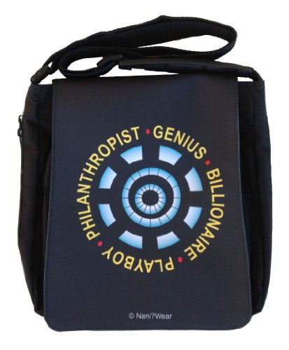 naniwear-billionaire-playboy-philanthropist-medium-geek-messenger-bag-black