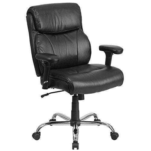 flash-furniture-hercules-series-400-lb-capacity-big-tall-black-leather-swivel-task-chair-w-height-ad