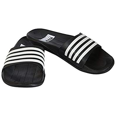 8a40dbeb7 APPE Men Casual Slipper & Flipflops: Buy Online at Low Prices in ...
