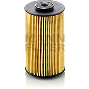 amazon com mann filter p 811 fuel filter automotive rh amazon com fuel filter price philippines fuel filter pajero