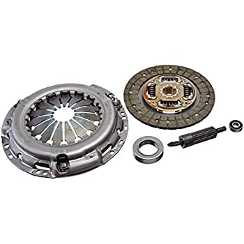 Aisin CKT-024 Clutch Kit