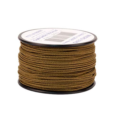 Atwood Rope Micro Cord Paracord 1.18mm (3/64