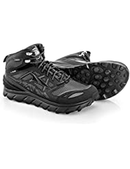 Altra Lone Peak 3 Mid Neo Running Shoes - Mens