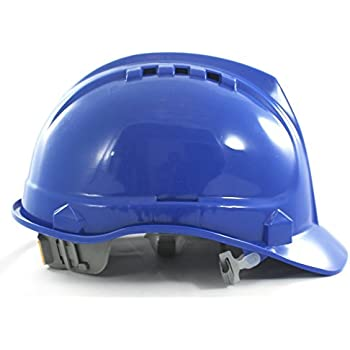 safety hard hat by amston adjustable helmet with u0027keep coolu0027 vents meets