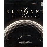 Elegant Solutions, Owen Dudley Edwards, 0517558335