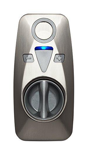 OKIDOKEYS Classic SMART-LOCK Bluetooth 4.0 Enabled Smart ...