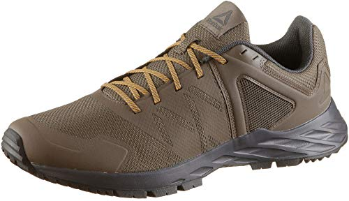 Astroride Coal Uomo Da Ash Multicolore 000 Collegiate Gold Fitness Grey Reebok Trail Scarpe trek FUgFdw
