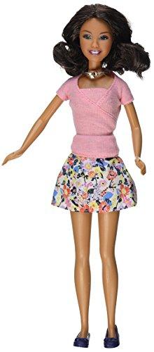 Disney High School Musical 3 Senior Year Gabriella -
