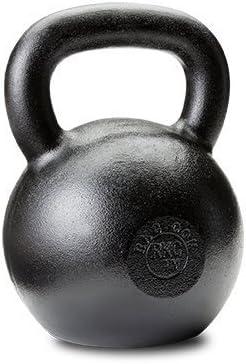 RKC Russian Kettlebell – 30 kg 66 lbs