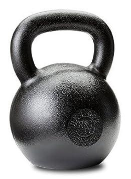 Russian Kettlebell – 30 kg 66 lbs