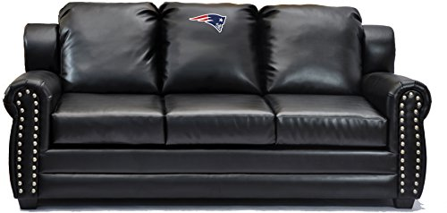 New England Patriots Furniture Patriots Furniture