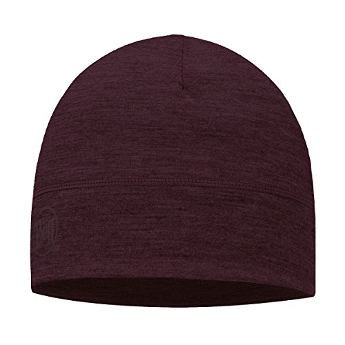 85f552c25df BUFF Lightweight Merino Wool Hat