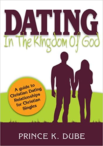 Books On Dating And Relationships Pdf