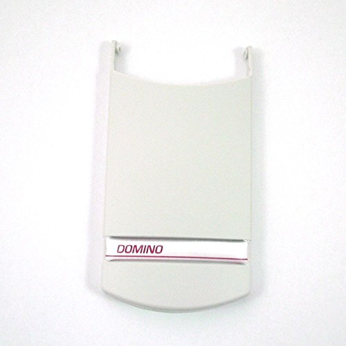 Domino LID Replacement Keypad Hinge Cover Only For GD-1 Outdoor Keypad Head