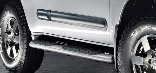 Nissan Genuine Accessories 999T6-KV000 Step Rail