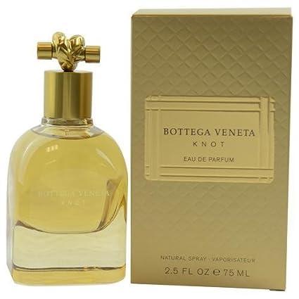 e93a8c149d Knot Eau de Parfum 75 ml Spray Donna: Amazon.it: Prince Perfume srls