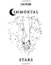 Immortal Stars