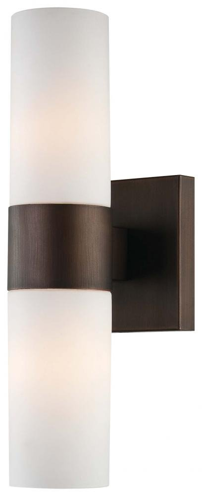 stores sconces minka wall at sconce lavery