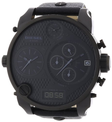 diesel-mens-dz7193-sba-black-watch