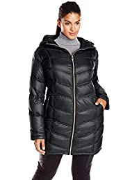 0a39a36d4e72 Women s Plus-Size Packable Down Coat