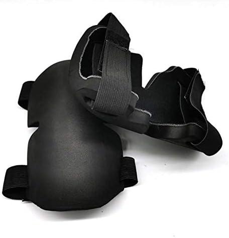 Dickes, weiches EVA-Garten-Kniepolster für Männer, Frauen, Garten-Kniekissen mit hoher Dichte zum Schutz Ihrer Knie