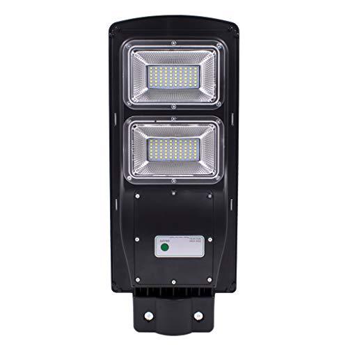 Convert Flood Light To Plug