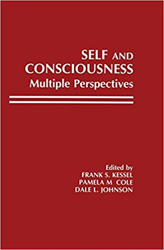 Amazon.com: Self and Consciousness: Multiple Perspectives ...