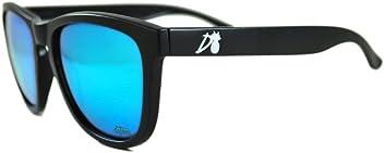 eb9a60a637 Detour Sunglasses Essentials UV400 Polarized Sunglasses w Pouch for Men and  Women Multiple Frame