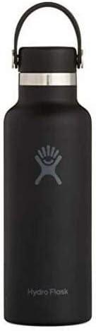 Hydro Flask Skyline Series Water Bottle, Flex Cap - Multiple Sizes & Colors
