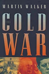 The Cold War Hardcover