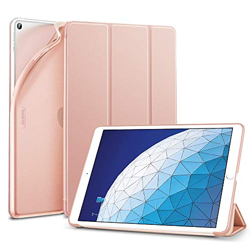 ESR Specially iPad 2019 Rubberized product image