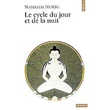 Cycle du jour et de la nuit: Où l'on progresse sur la voie du yoga