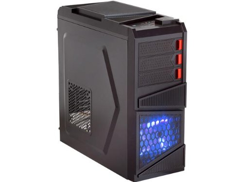 03 Audio Cabinet - 7