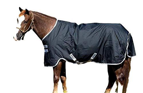 - AMIGO Stock Horse Turnout Sheet 68