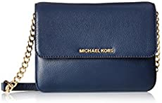 e2204e28f937f UPC 889154535176 Milchael Kors Collection Skorpios Black Pebbled ...