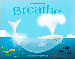 Image result for breathe by scott